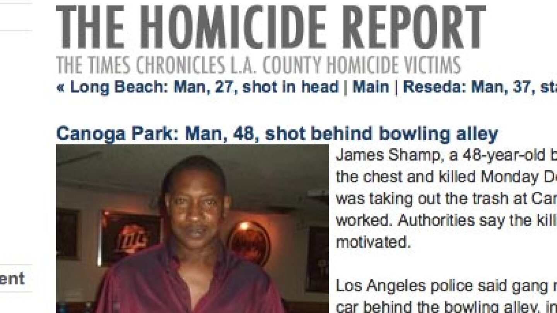 homicide.jpg