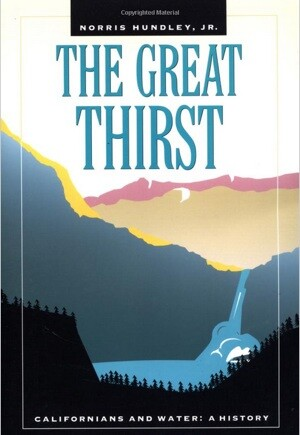 the-great-thirst-norris-hundley