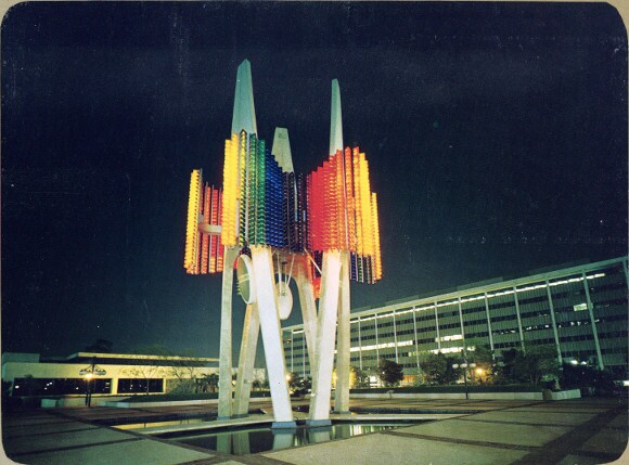 Triforium_Los_Angeles_Joseph_Young_7.jpeg