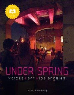 underspring-thumb-250x319-83774