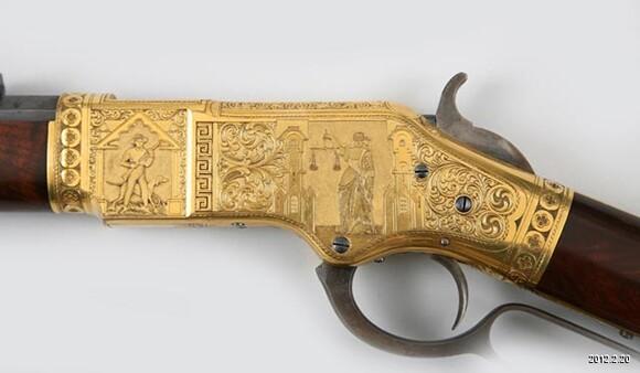 embellished_firearm.jpg