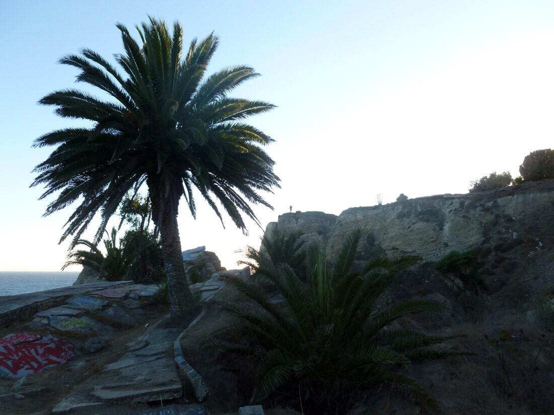 Sunken City (1)