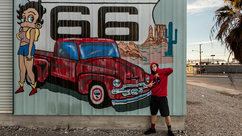 mojave_desert_needles_route_66_mural.jpg