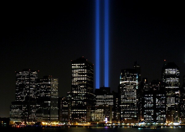 remembering-september-11-differently