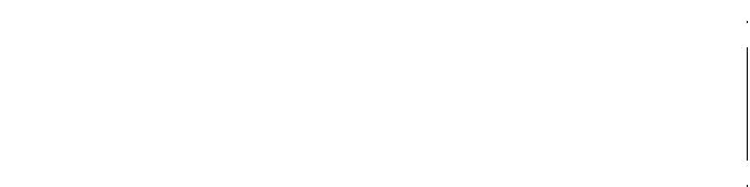 dhzc5ot-white-logo-41-EQ6oIHB.png