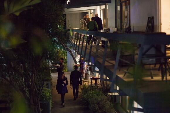 startup_fair_2016_highland_gardens_hotel_1.jpg