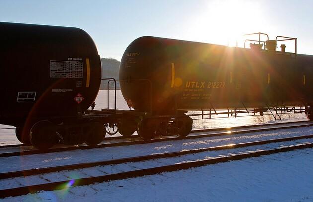 crude-oil-train-2-19-15-thumb-630x406-88313