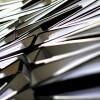 DRECP-deadline-extended-11-14-14-thumb-600x400-83945