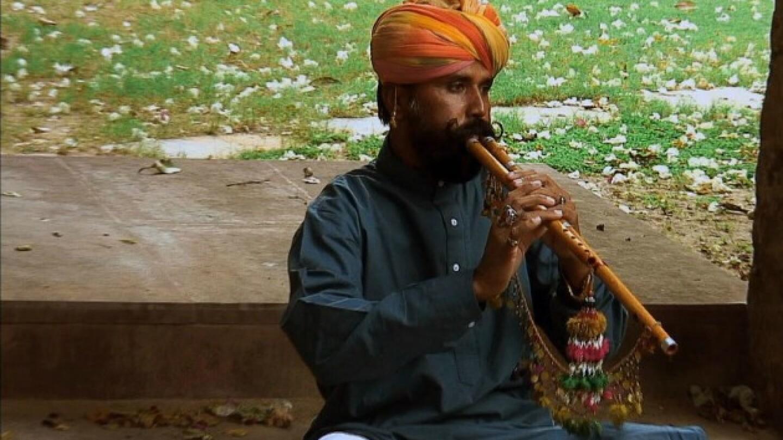 indias-song