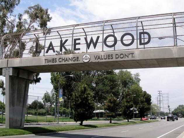 lakewood01-thumb-630x472-86553