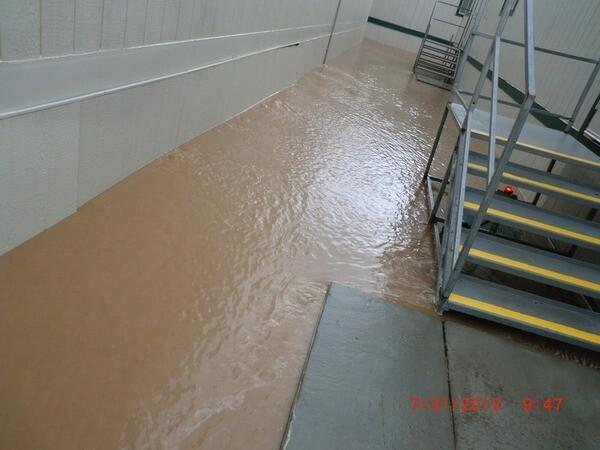 Genesis-Inside-flood-8-14-12-thumb-600x450-34184