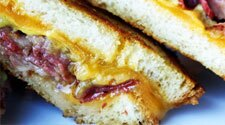 grilled-cheese-side1