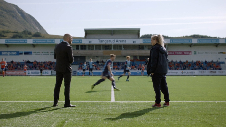 "Still from ""Home Ground: Fair Play"""
