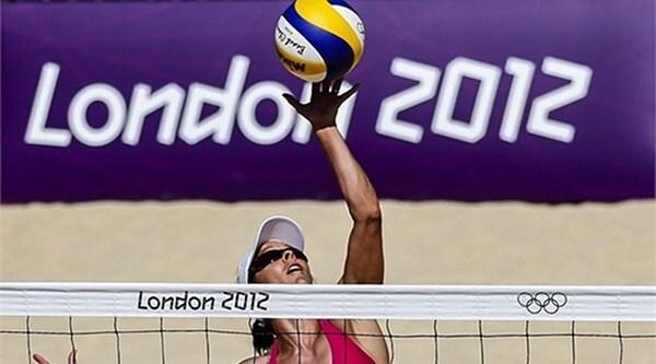 Olympics-Volleyball-072312-