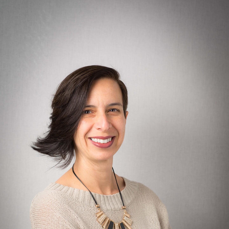 Marissa López