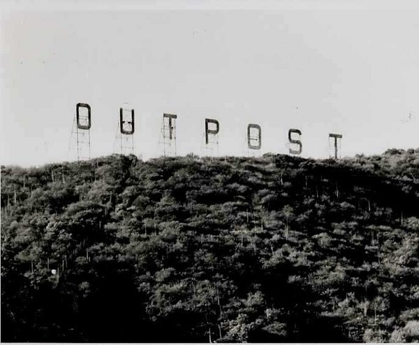 The Outpost Sign-thumb-600x493-44082