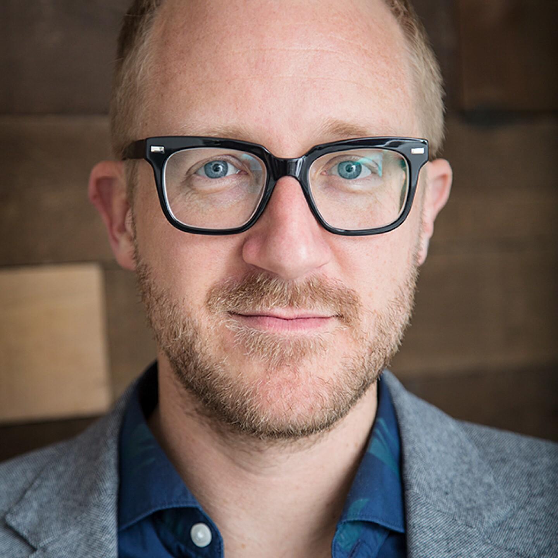Nathan Masters (2018)