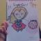 Supergirl vs. Coronavirus