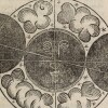 Jesus Christ the Mysticall or Gospell Sun, 1652 by Fulk Bellers | Rare Book Collection, Huntington Library