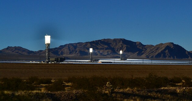 ivanpah-downtime-2-25-15-thumb-630x332-88613