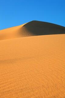 kelso-dunes-sunset