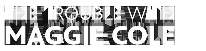 4RmeogW-white-logo-41-q25Q9s2.png