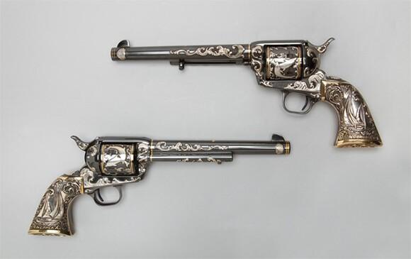tiffany_co._embellished_firearms.jpg