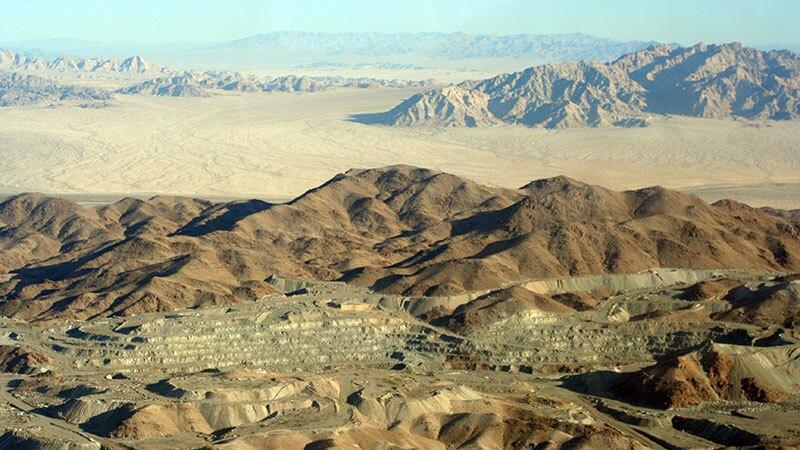 eagle-mountain-11-16-16.jpg