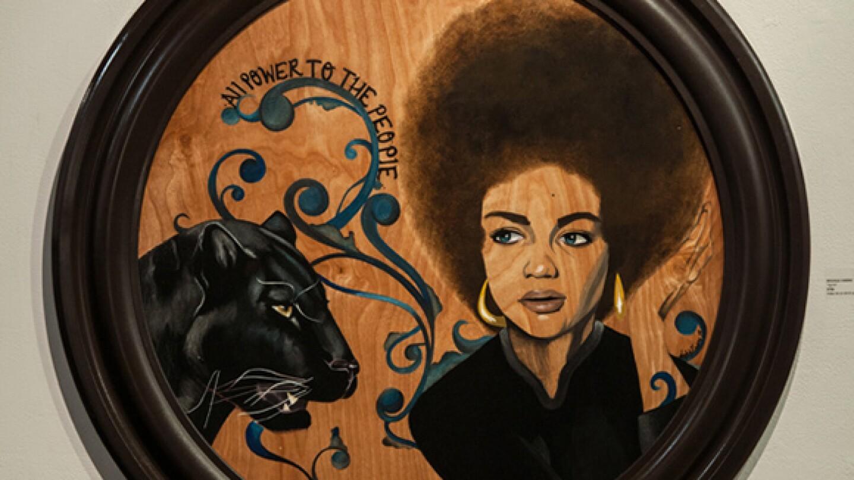 Rise--AngelaDavisWood--Park.jpg
