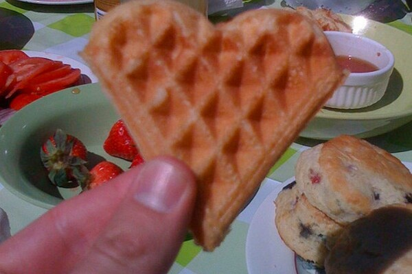 waffles9