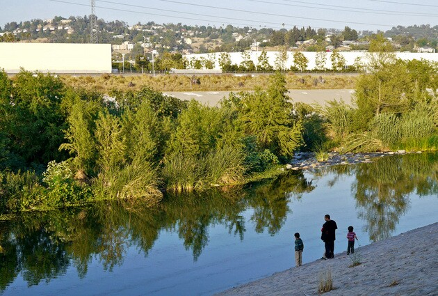 Thumbnail image for elysianvalleylariver2.jpg