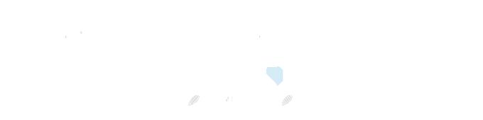 yaWzZIe-white-logo-41-PuRycmO.png