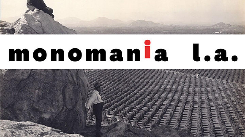 monomania_projectpage