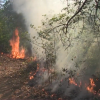 Yurok Fight for Cultural Burning