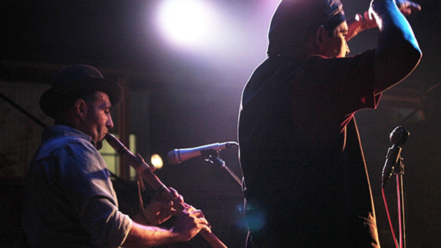 Deportee_Tim_Z_Hernandez_and_Lance_Canales_Performing_at_Fundraiser.jpg