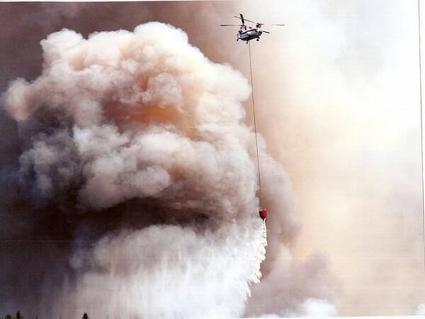 2013-california-wildfires