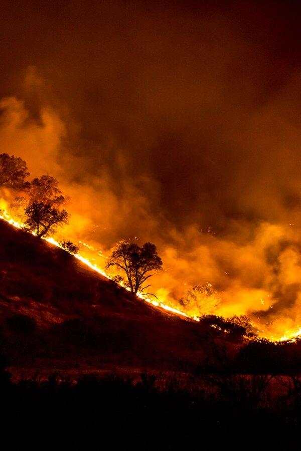 woolsey-fire_forest-service_1920x1080.jpg