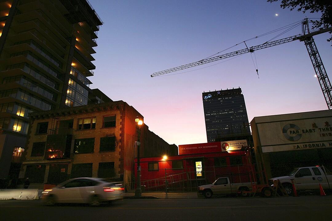 LA Undertakes Development photo by Getty Images.jpg