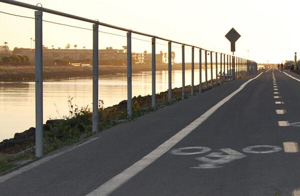 VFG_Bicycling_BallonaCreek.jpg