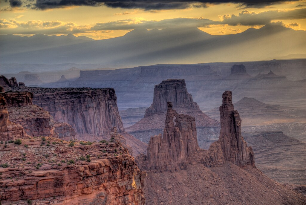 canyonlands-8-12-16.jpg