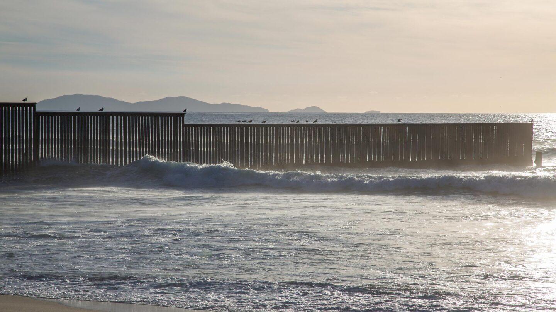 Border Bird Refuge