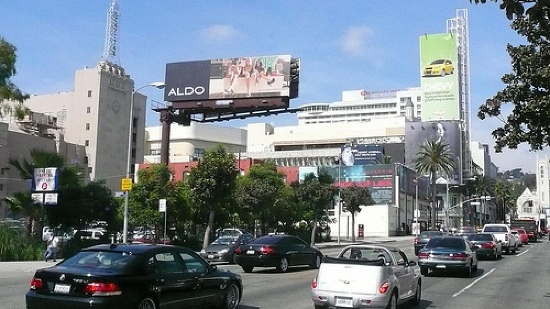 billboardupdate.jpg