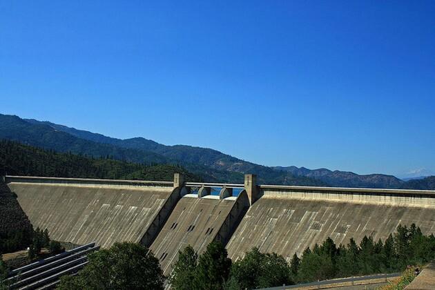 hydro-power-shortage-5-8-15-thumb-630x420-92306