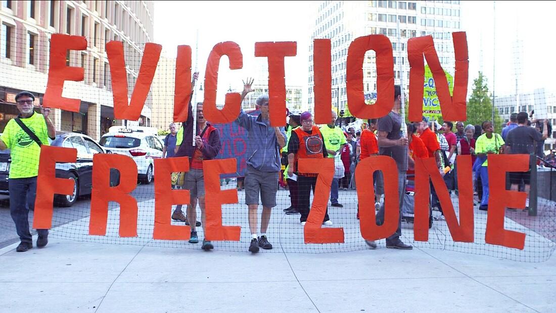 evictionfreezone.jpg
