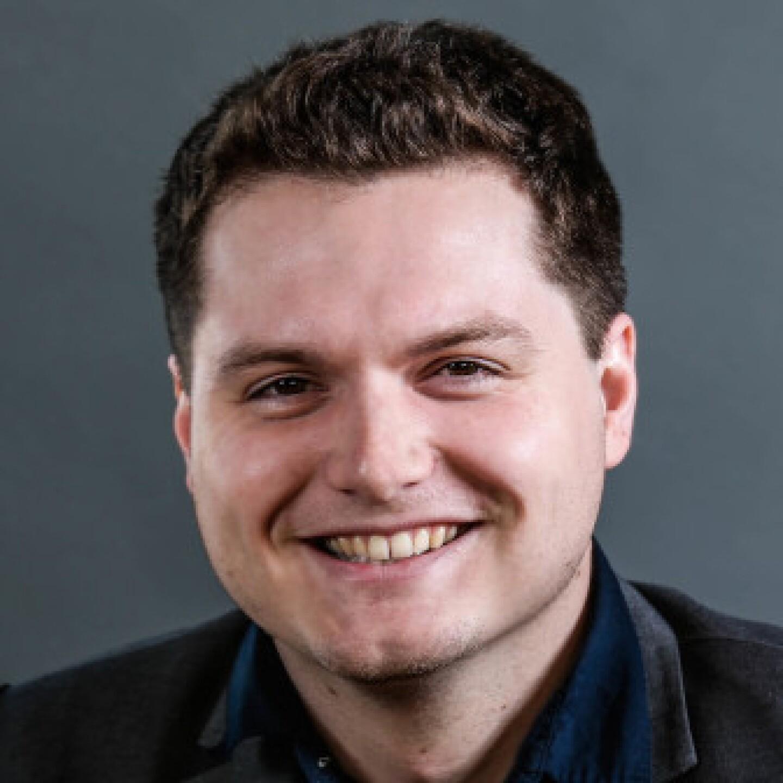 Nick Gerda   photo Voice of OC