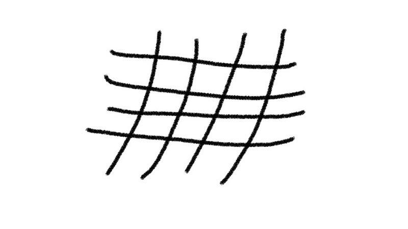 Paiute symbol