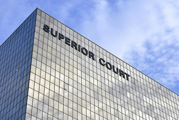 voting-judges-election-2012