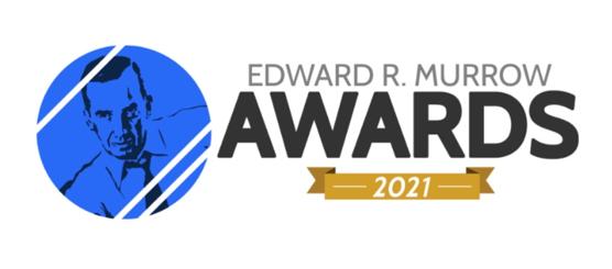 Murrow Awards RTDNA 2021 Image.png