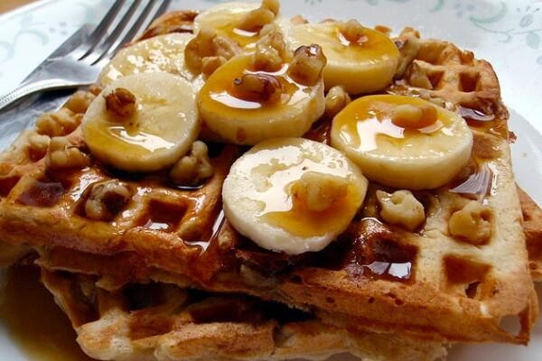 waffles10