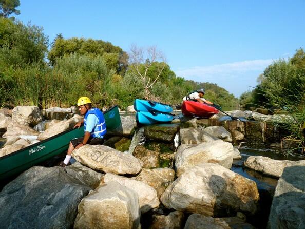 kayaking13